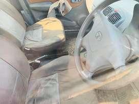 Tata Indica V2 Turbo, 2011, Diesel