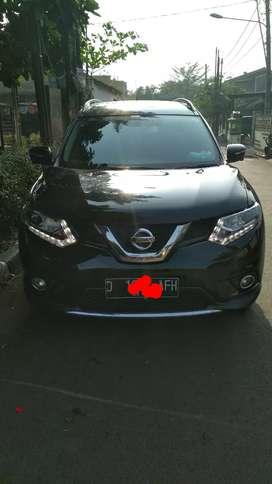 Jual/Overkredit Nissan X-Trail 2.0 CVT