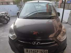I10 sports for sale