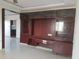 2BHK Fully Furnished flat ready to move in midhilapuri colony,PM palem