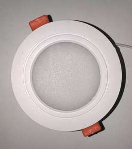 All types led light