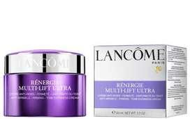 Lancome Renergie Multi-Lift Ultra 50 ml