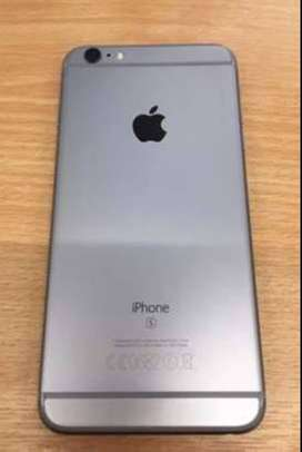 iphone 6s plus buy brand new mobile with bill