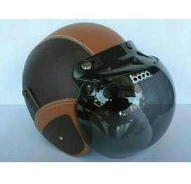 Open order helm bogo dewasa, murah