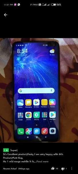 Pp o X2 mobile phone Arjit vikne ahe
