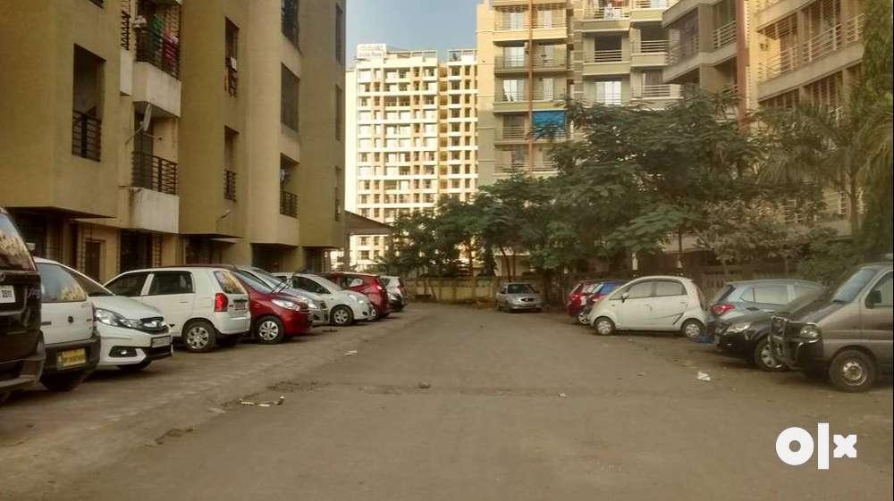 1bhk sale in mira road near cinemax mall
