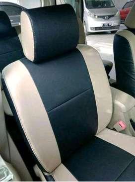Special Hari Ini Sarung Jok Mazda Promo