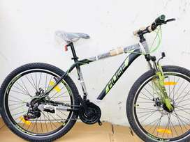 Srilankan made imported cycle at best ever price
