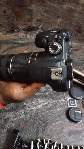 Canon 1200d sale as soon