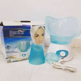 BENICE Electric Facial Steamer Machine BNS-016