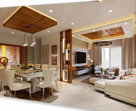 Construction & Renovation Services in Mirpur. Builders in Mirpur A.K