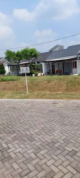 Rumah dikontrakkan murah di Mijen Semarang #bsbvillage