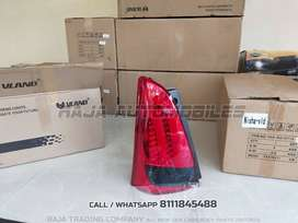Innova LED Tail Lamp BMW Type Offer Price