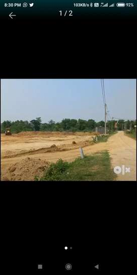 Need to buy land max 1 accer at lowest price