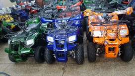 special vareity atv quad 4 wheels & two wheels delivery all pakistan