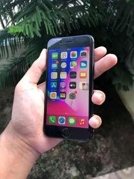 iPhone 8 64 gb fullset nominus