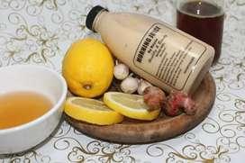 pelangsing / obat diet / obat kurus / obat langsing / juice kurus