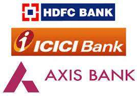 URGENTLY Axis bank DSA DIRECT BACK OFFICE OR DATA ENTRY