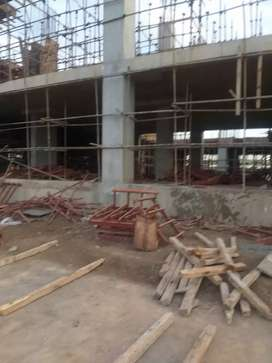 Gulberg green Islamabad Apartments for sale