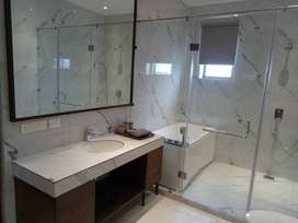 SUPER LUXURY INDEPENDENT FLOORS FOR SALE AT 66 FEET ROAD.