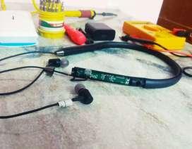 Headphone repair for all company