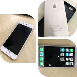 Iphone 6 . 16gb