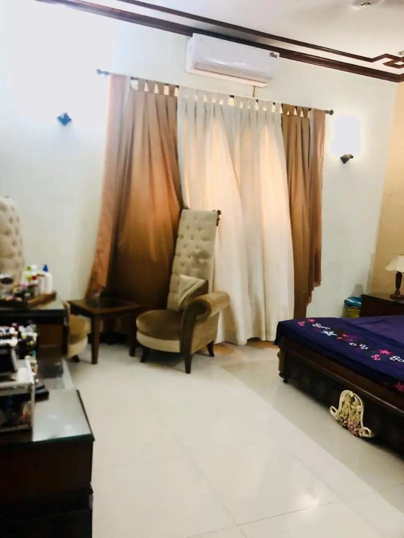 Bungalow available for Sale 0