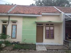 disewakan rumah di Bandar Lampung