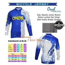 Harga Promo Baju Sepeda Jersey BEST KUALITY Gratis Onkir