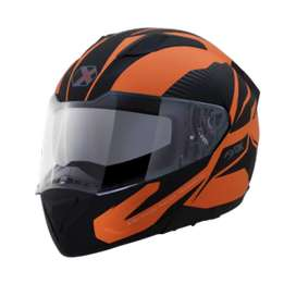 2nd hand Axor Helmets