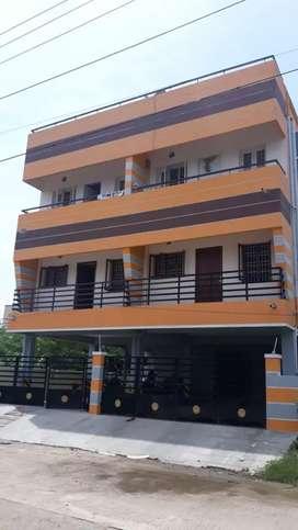 Superior 4bhk apartments @ Urapakkam for rent