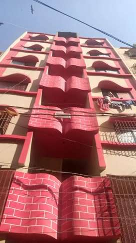 This property sale Liaquatabad Block 2 15 lac