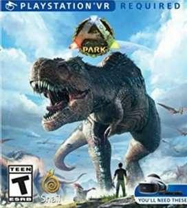 Games PS4 Offline TOP Bebas Pilih Murah Terjangkau