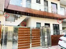 PG for Girls in Zirakpur starting from 3500/-