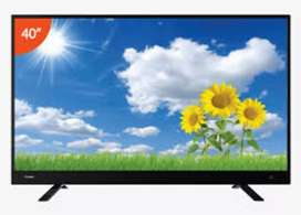 New apoolo 5years warranty @rs8999