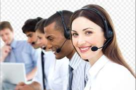 UK Shift NonVoice Work from Home Whitefield Bangalore