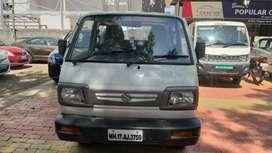 Maruti Suzuki Omni 5 STR BS-III, 2012, LPG