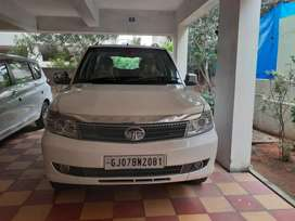 Tata Safari Storme 2013 Diesel 140000 Km Driven