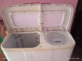 High quality washing machine