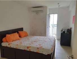 FOR SALE BY OWNER Appartement Bassura Tower E