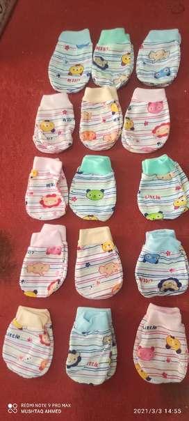 Kids hosiery women's hosiery items also available