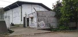 Dijual Murah Bekas Pabrik Sablon di Jl. Parung Panjang.