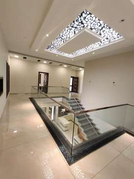 4bhk New House for sale in New Tagore Nagar haibowal