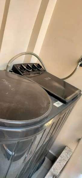 Whirlpool Axl 10.5 kg