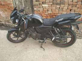 It's good condition urgent sell money problem plz call me fast