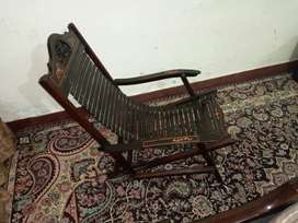 Ezy chair for sale