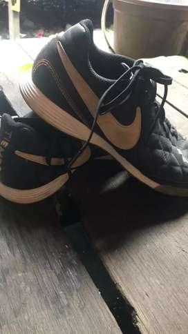 Jual Nike R10 ori