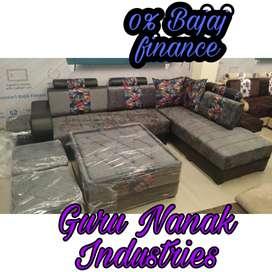 Sirf 999 deke lai jaayo furniture