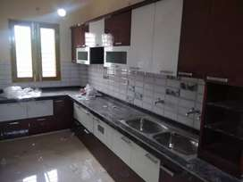 Flat available for rent at civil line meerut
