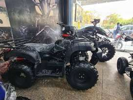 250cc Quad bike for sale very good condition